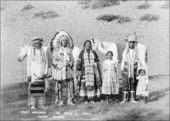 Canada : le massacre du peuple indien passe par la destruction et l'exploitation de leurs enfants | Shabba's news | Scoop.it