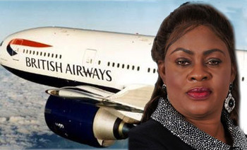 BA, Virgin, others in fresh trouble with FG - Vanguard | AIR CHARTER NEWS | Scoop.it
