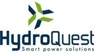 HydroQuest - Smart Power Solutions - Home | EMR sites web | Scoop.it
