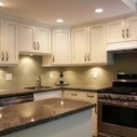 kitchen Design Companies Calgar | Remodeling Calgary | Scoop.it