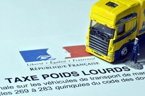 France Bleu | Lyon-Turin : une taxe sur les autoroutes alpines comme piste de financement | Veille presse Lyon-Turin ferroviaire | Scoop.it