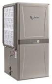 Geothermal Heating, Get Geothermal Heat Pump in Wisconsin | earthenergywi | Scoop.it