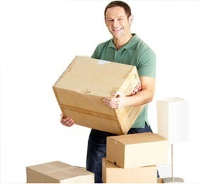 Movers are Careful about Your Stuff and will not break or Scratch Your Furniture | Moving Your Home or Office is a Hectic Task | Scoop.it