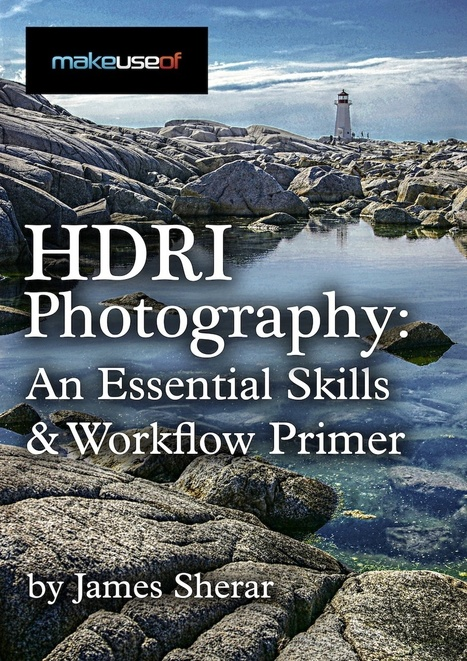 HDRI Photography: An Essential Skills And Workflow Primer | Eudaimonia | Scoop.it