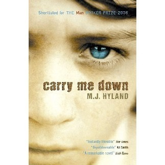 Carry Me Down | The Country Of Me- Libya | Scoop.it