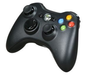 xBox 360 Controller - The Shopping Network | Internet gossips | Scoop.it