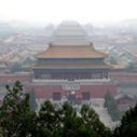 China Launches $16 Billion Rectification Of Beijing's Pollution Crisis | Sustain Our Earth | Scoop.it