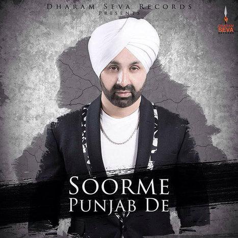 Punjabi Music At Its Pinnacle – Visit Badjatt.Com   Latest Promo Singles Punjabi– Secure Options to Download   Scoop.it