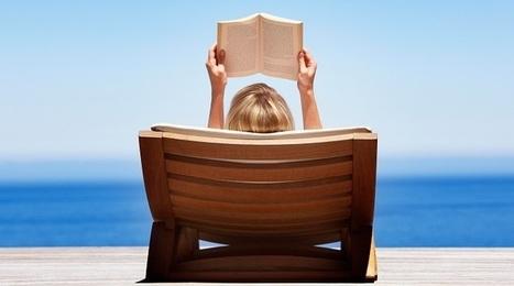 Summer Reading: Moravia's Most Popular Blog Posts | Translation Industry & Business | Scoop.it