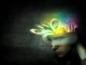5 morning tips for boosting creativity   Learning Mind   creativity and learning   Scoop.it