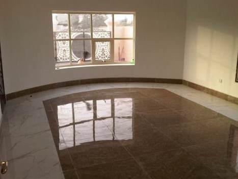 شركة تنظيف بجدة 0556522748 ركن نجد تنظيف منازل | 056788709 شركة تنظيف بالرياض | Scoop.it