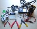 Open source hardware overview (slides) « adafruit industries blog | Digital Fabrication, Open Source Hardzware, DIY, DIWO | Scoop.it