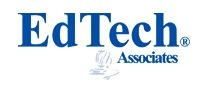 Educational and Assistive Technology Consulting Services — EdTech Associates | iPads in Education | Scoop.it