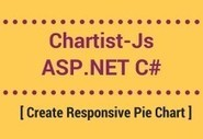 Asp.net ajax JSON Example, C# WebMethod with sql database - Codepedia.info | C# Programming Language | Scoop.it