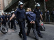 Occupy Wall Street Arrests On One-Year Anniversary | Occupy Wall Street Reflects on One-Year Anniversary | Scoop.it