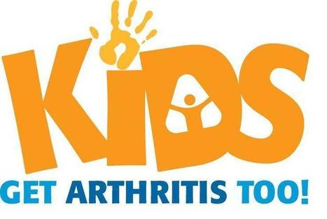Education and JA: Get the Facts on 504 Plans and Juvenile Arthritis ... | RMLP - Missing School | Scoop.it