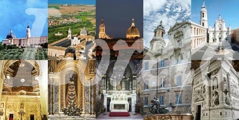 Loreto: città della Pace | Le Marche un'altra Italia | Scoop.it