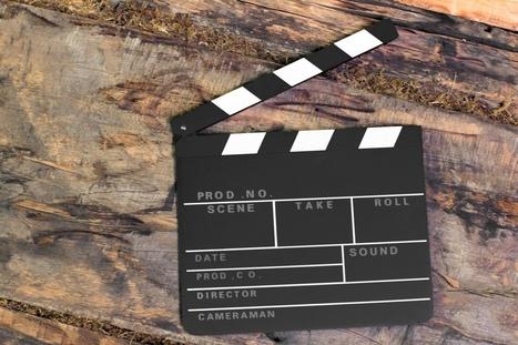 Ce qu'il faut savoir sur le découpage technique et sa fonction | Ecole de film creation sonore | Scoop.it