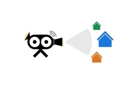 Vidéo en immobilier: futur de l'immobilier - Blog Immotopic | Immotopic | Scoop.it
