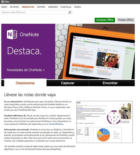 Estudiar amb les noves tecnologies | Equip Pediàtric Alt Penedès | tabletes digitals i pdi | Scoop.it
