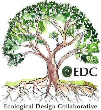 Ecological Design Collaborative | Ecodesign | Scoop.it