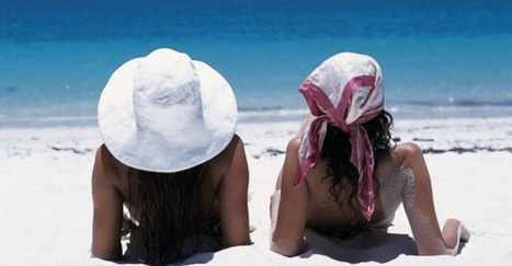 4 GREAT U.S. TRAVEL DESTINATIONS FOR LESBIANS   Gay Matchmaking   Scoop.it