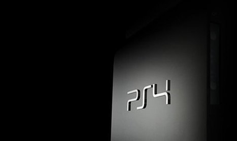 Sony won ' t abandon the PlayStation 3 after the PlayStation 4 launches - BGR | Console gaming | Scoop.it