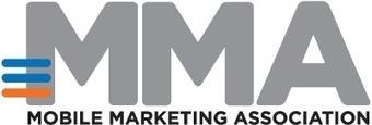MMA Programmatic Navigator | Mobile Advertising & Monetization | Scoop.it