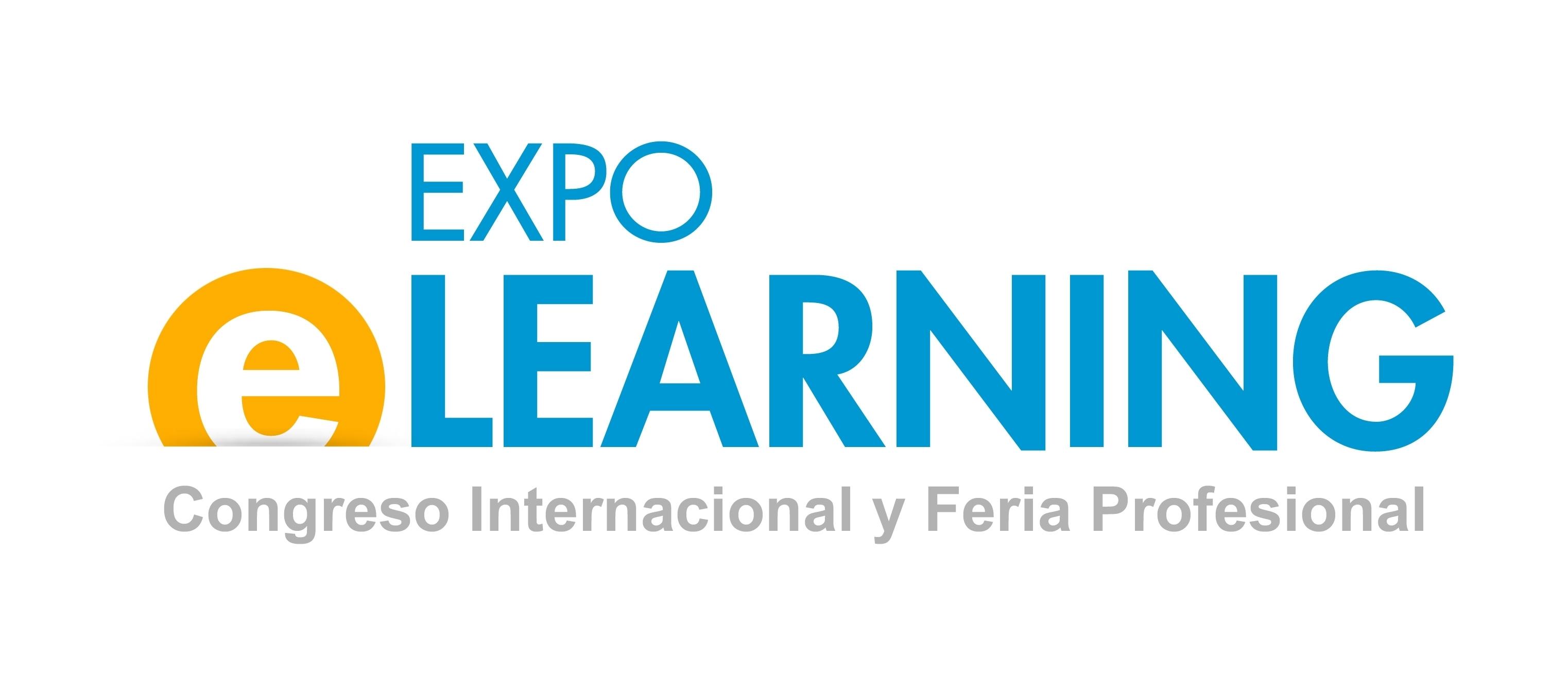 EXPOELEARNING MADRID 2014: El socialearning llega a las empresas | Noticias Iberestudios