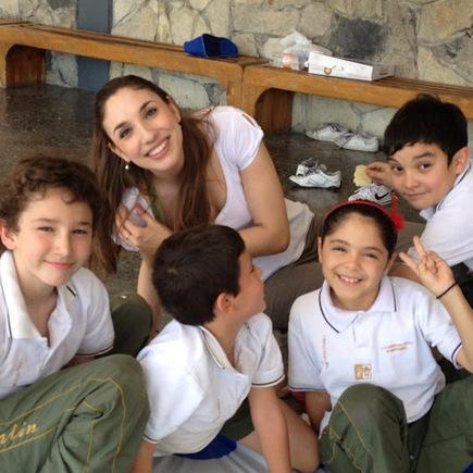 Tecnología en el Aula : Retos de la Educación | TICs EN LAS ESCUELAS | Scoop.it