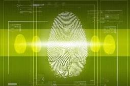 Biometrics for all: Samsung to expand fingerprint scanning | sarl | Scoop.it