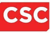CSC Hiring Freshers/EXP Jobs For Programmer Analyst Jobs in HYDERABAD 2013   Job Spy   jobspy   Scoop.it