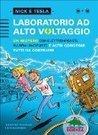 Laboratorio ad alto voltaggio - italianolibri | {Full Movie} | Scoop.it