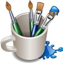 Comment bien configurer un thème pour un nouveau blog WordPress | La veille du WebDeveloper | Scoop.it