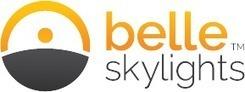 Custom Skylights Installation in Melbourne - Belle Skylights   Belle Skylights   Scoop.it