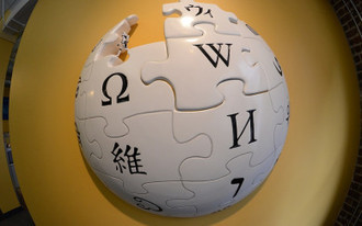 How To: Use Wikipedia in the Classroom Responsi... | Connections Project | Scoop.it