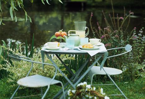 La Nevera Roja te ayuda a soprender tu pareja con un desayuno a domicilio   La Nevera Roja   Scoop.it