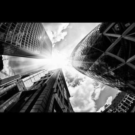 Foto_Arquitectura sur Twitter | Stock Photography | Scoop.it