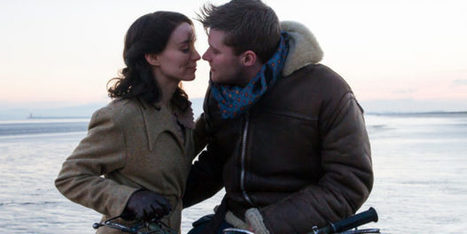 London Film Festival: The Secret Scripture | The Irish Literary Times | Scoop.it