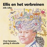 Jelle Jolles - Neuropsycholoog / Universiteitshoogleraar VU Amsterdam | Onderwijs | Scoop.it