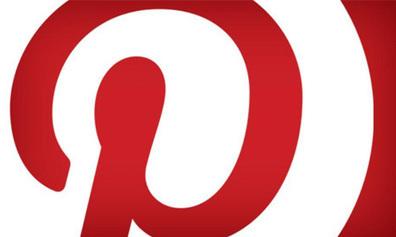8 Stratégies pour tirer le maximum possible de Pinterest | Social Media Marketing - Sarah Rumeau | Scoop.it