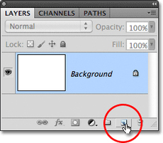 How To Use Layers And Layer Tool In Photoshop | IT Tutorials | Scoop.it