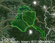 Panguipulli y sus Siete Lagos, Chile | MSV | Scoop.it