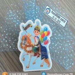 Torbalı Nikah Şekeri - Bebek Şekeri - Mevlüt Şekeri - Sünnet Şekeri | İzmir Nikah Şekeri | Scoop.it