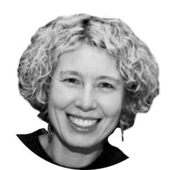 Salute digitale: come si diventa innovatori - Cristina Cenci | #eHealthPromotion, #web2salute | Scoop.it