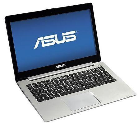 Asus Ultrabook S400CA-SI30305S Review | Laptop Reviews | Scoop.it