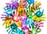 La diversité crée-t-elle de la valeur ? | great buzzness | Scoop.it