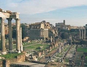 Sei idee per cambiare il #turismo @map2app @musement @Bravofly @TripitalyWorld @realgastromama | ALBERTO CORRERA - QUADRI E DIRIGENTI TURISMO IN ITALIA | Scoop.it