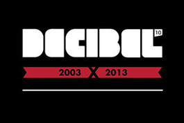 Gold Panda added to Decibel Festival 2013 | DJing | Scoop.it