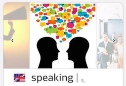 How to speak confidently in a second language   Deutsch lernen!   Scoop.it